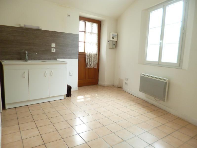 Vente maison / villa St denis d'oleron 47700€ - Photo 3
