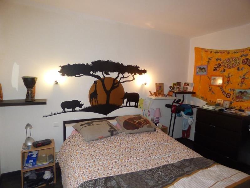 Sale house / villa Pont de larn 260000€ - Picture 6
