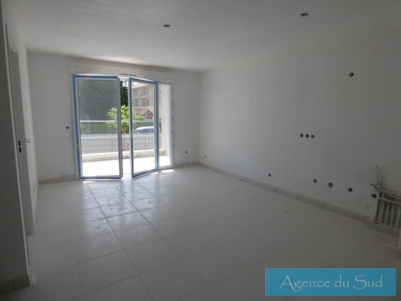 Vente appartement La ciotat 198000€ - Photo 8