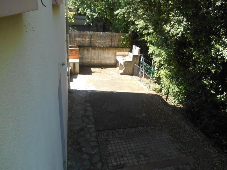 Vente maison / villa Ceret 245500€ - Photo 3