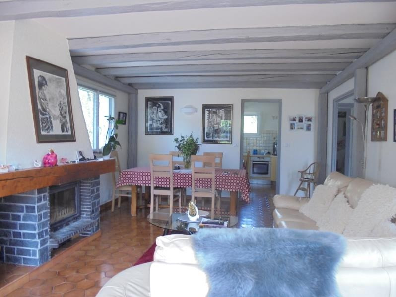 Sale house / villa Cluses 416 000€ - Picture 2