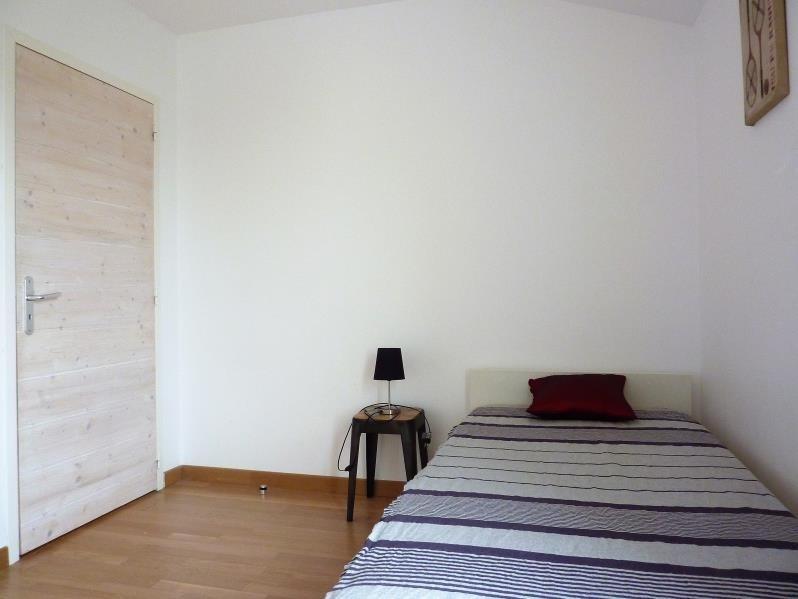 Vente maison / villa St denis d oleron 230000€ - Photo 9