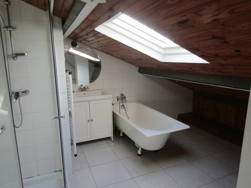 Rental house / villa Maisons-laffitte 2265€ CC - Picture 2