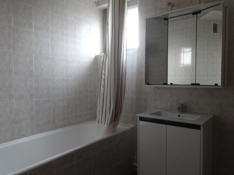 Rental apartment Vernon 640€ CC - Picture 5
