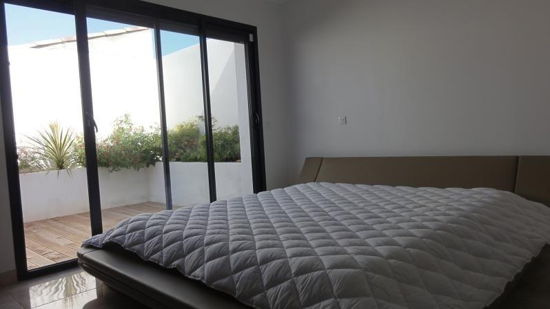 Vente de prestige maison / villa Dolus d'oleron 754000€ - Photo 14