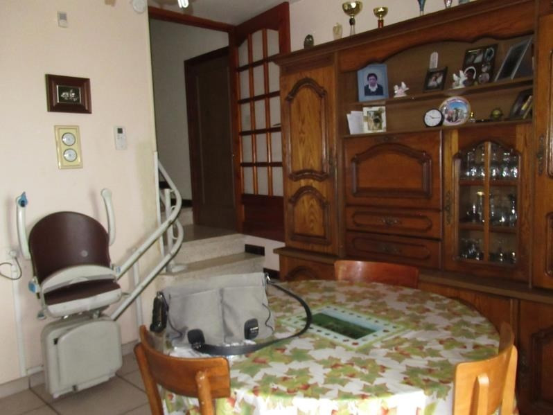 Sale house / villa Carcassonne 62 500€ - Picture 3