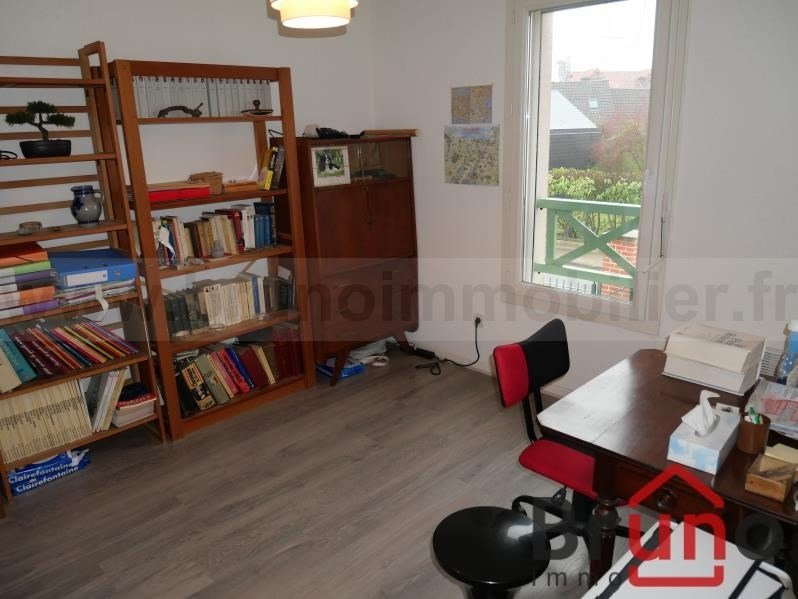 Vente maison / villa Le crotoy 240 000€ - Photo 11