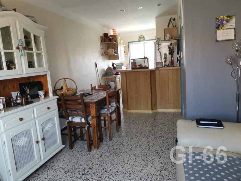 Vente appartement Perpignan 111000€ - Photo 2