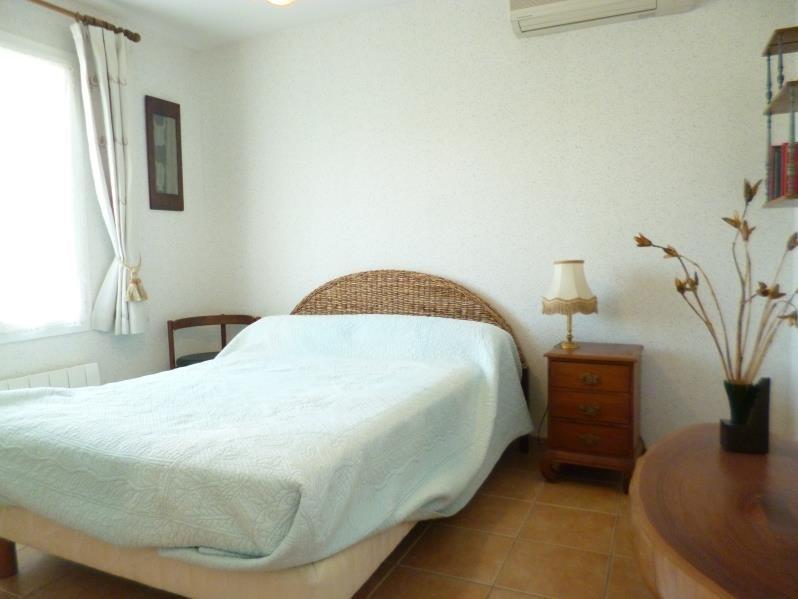 Vente maison / villa St denis d'oleron 478400€ - Photo 8