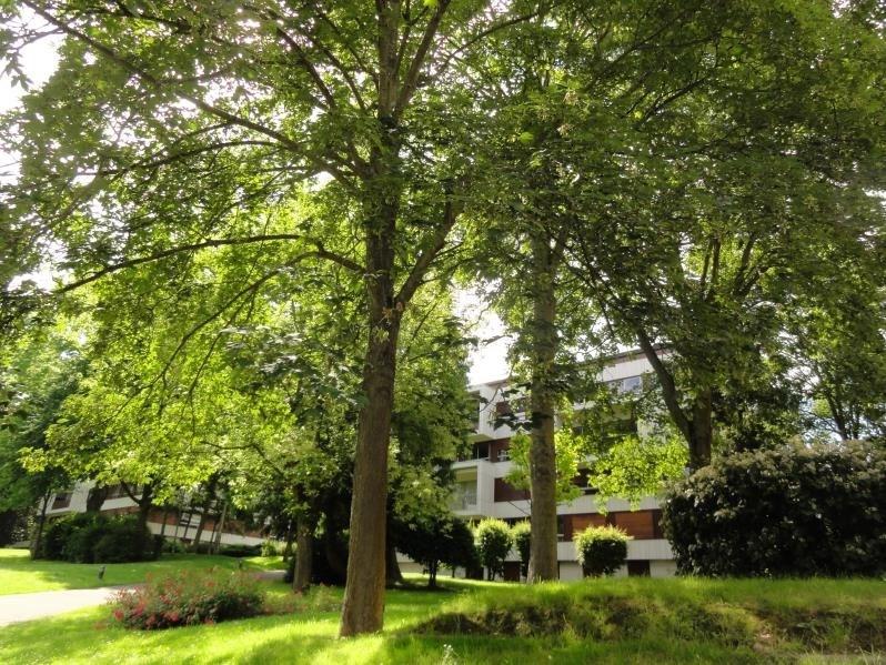 Verkauf wohnung Louveciennes 495000€ - Fotografie 4