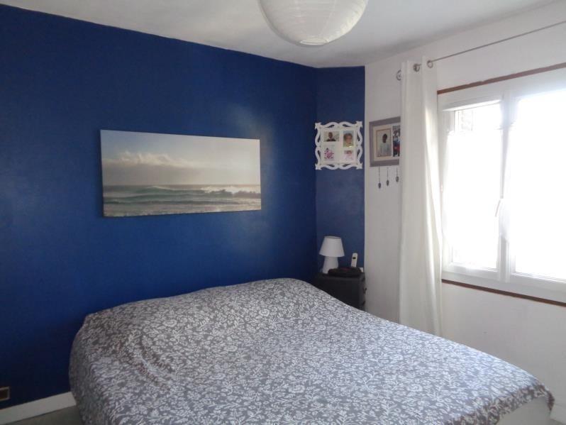 Verkoop  huis Villeneuve le roi 278500€ - Foto 8