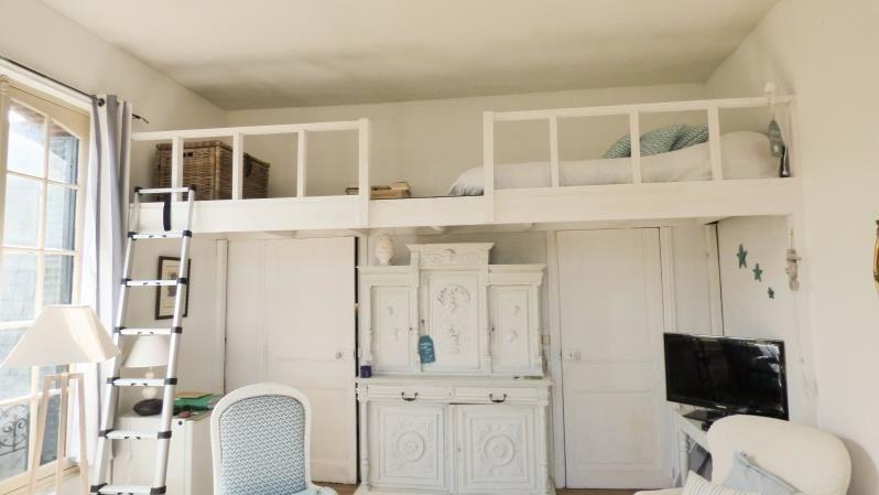 Venta  apartamento Villers sur mer 99000€ - Fotografía 3