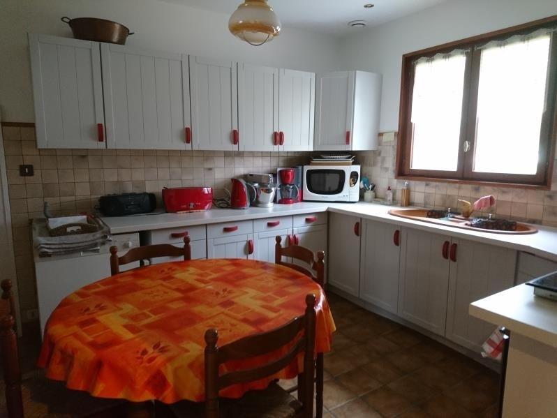 Sale house / villa Castelnau de medoc 235000€ - Picture 3