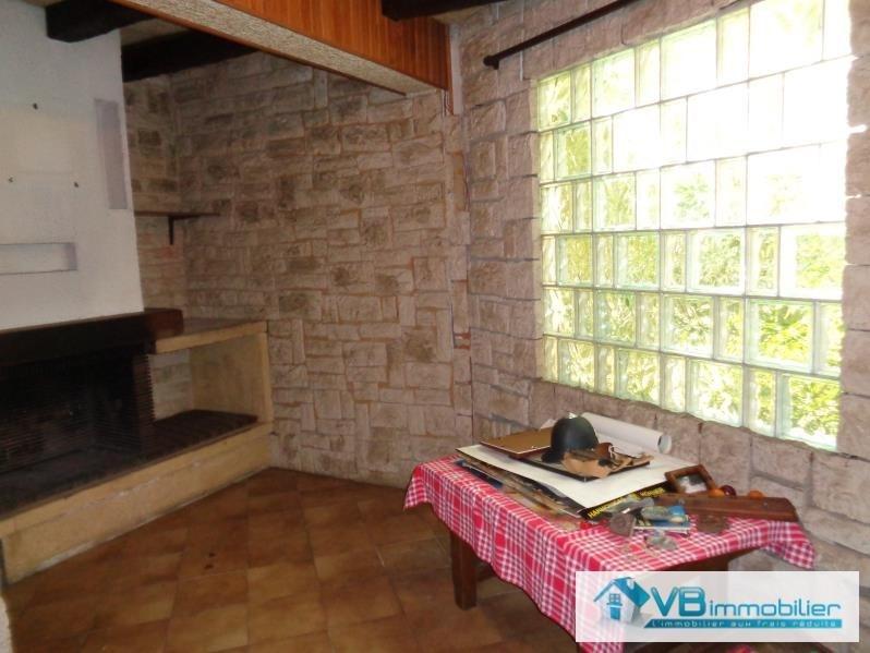 Sale house / villa Savigny sur orge 310000€ - Picture 2