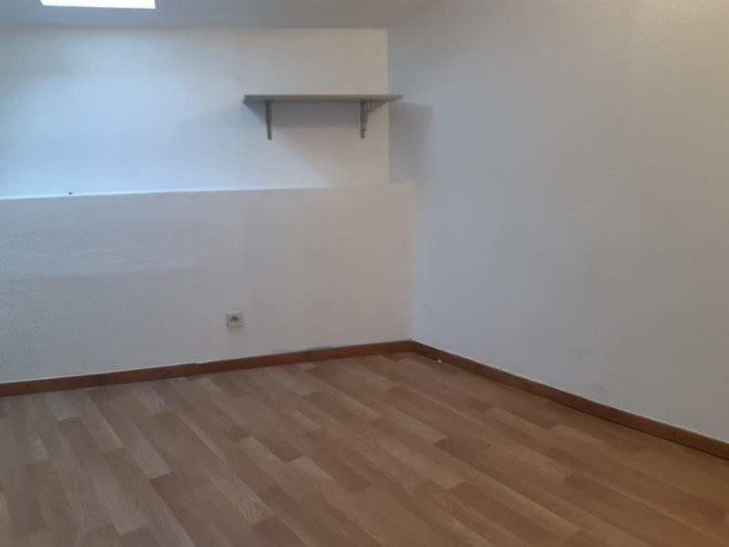 Location appartement Chabeuil 430€ CC - Photo 5