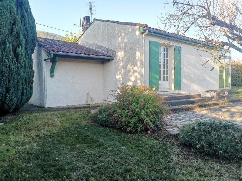 Vente maison / villa St amans soult 114000€ - Photo 10