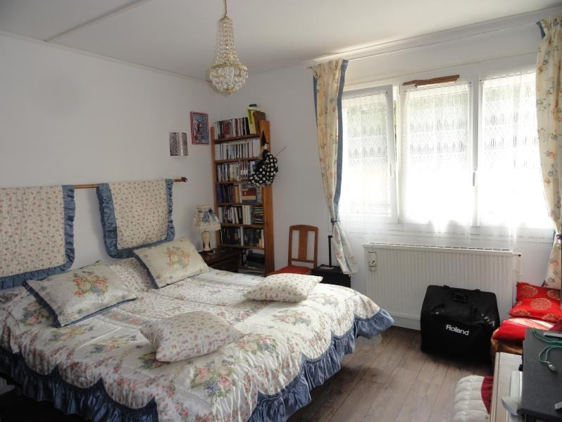 Sale apartment Beauvais 210 000€ - Picture 4