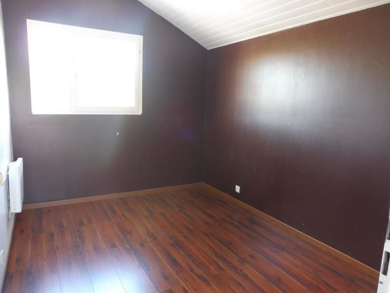 Sale apartment Sarcelles 153000€ - Picture 5