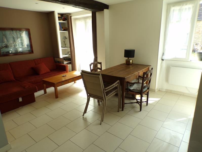 Sale apartment Esbly 149 900€ - Picture 5