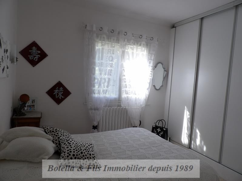 Vente maison / villa Vallon pont d'arc 235000€ - Photo 5