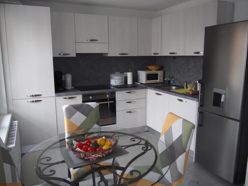 Location appartement Eckwersheim 600€ CC - Photo 3