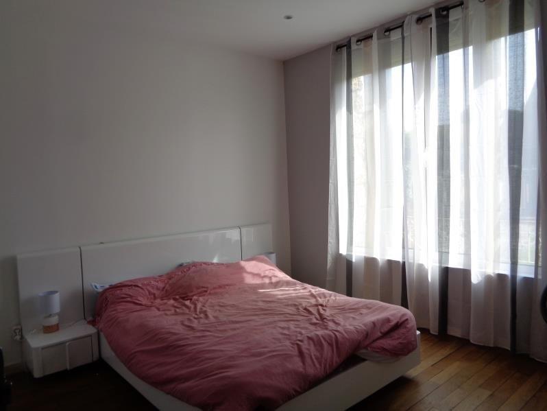 Revenda casa Limours 550000€ - Fotografia 5
