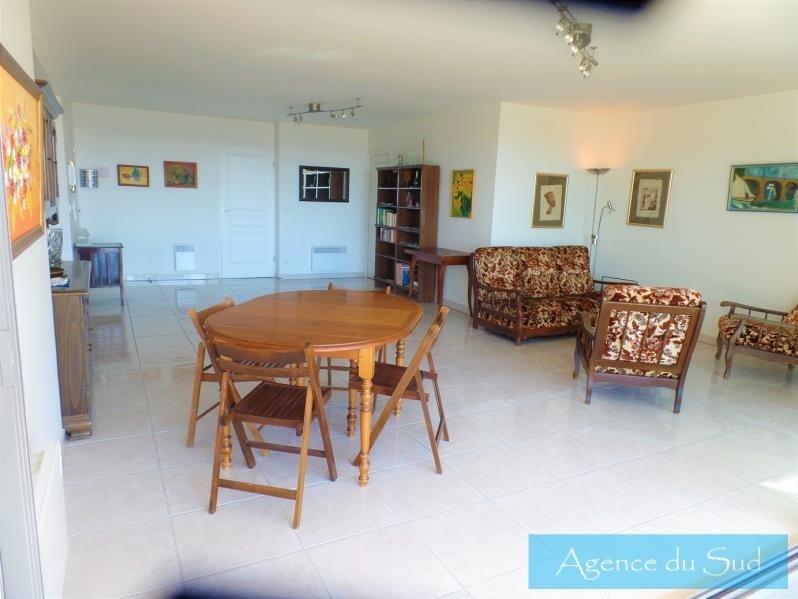 Vente de prestige appartement Cassis 799000€ - Photo 5