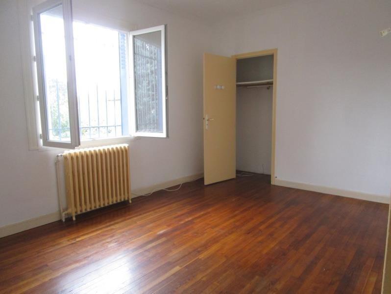Rental house / villa Carcassonne 680€ CC - Picture 4