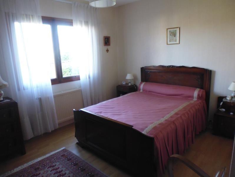 Sale house / villa Poitiers 198000€ - Picture 7