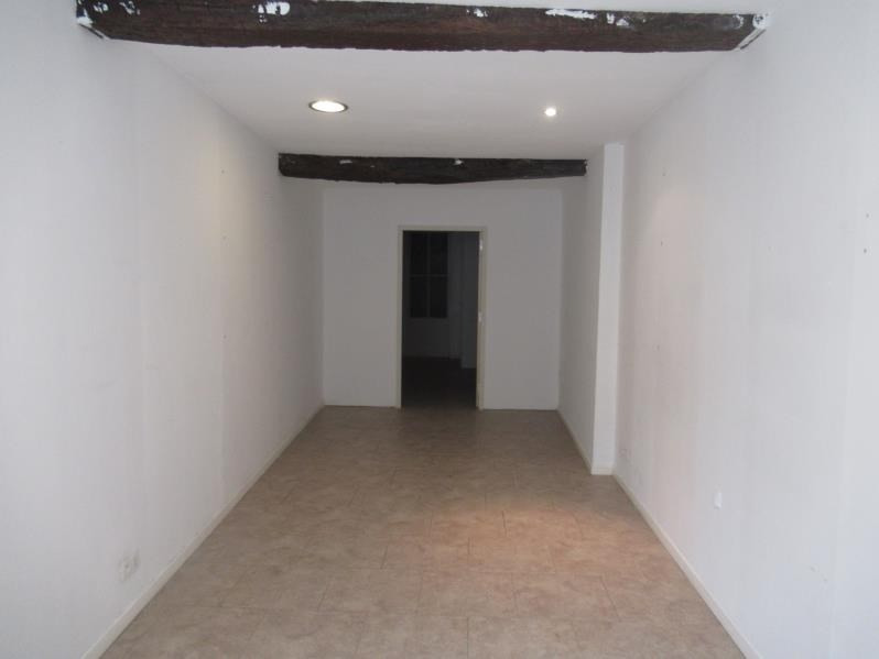 Rental empty room/storage Carcassonne 390€ HT/HC - Picture 7