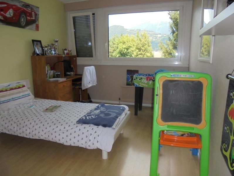 Vente appartement Cluses 227000€ - Photo 9