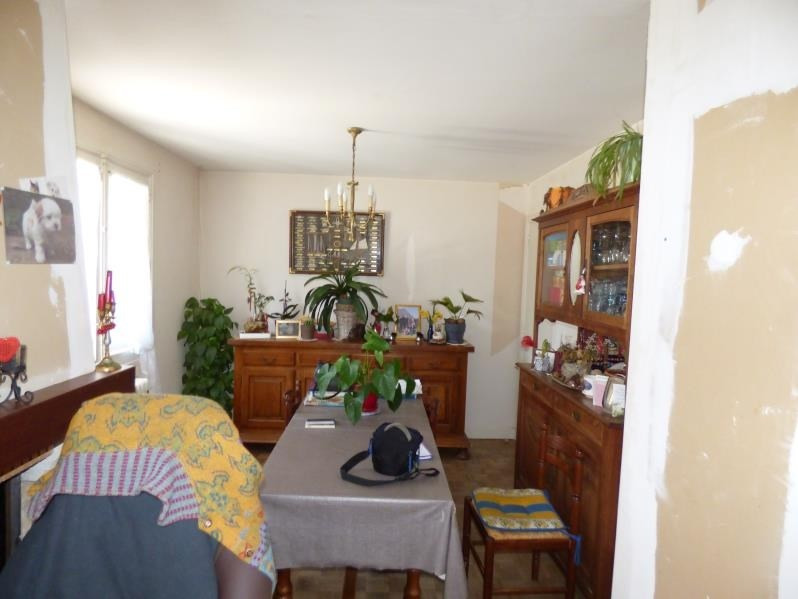 Sale house / villa Mazamet 150 000€ - Picture 4