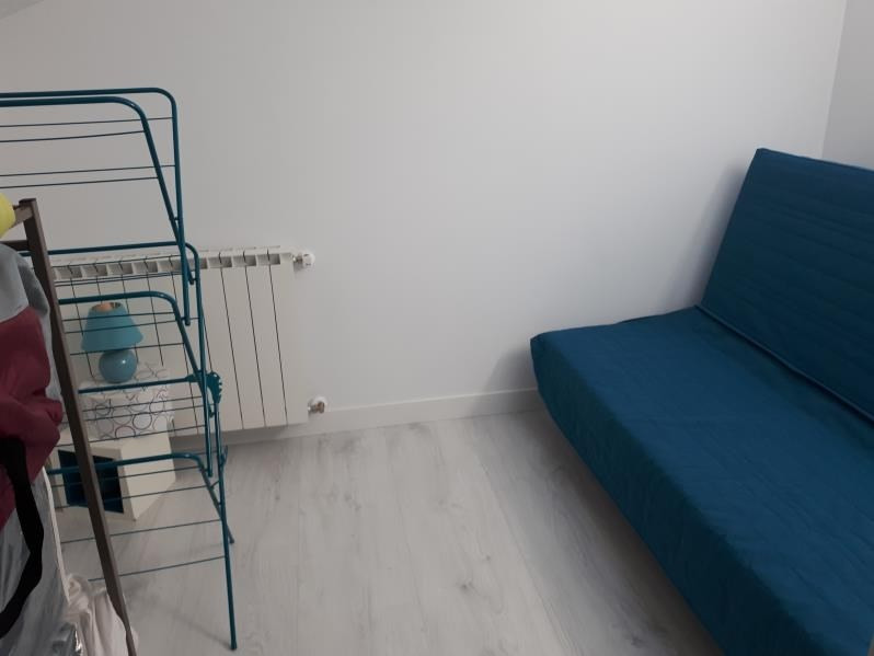 Vente appartement Biriatou 275 000€ - Photo 11