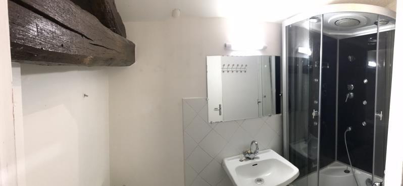 Sale apartment Leuville sur orge 157500€ - Picture 8
