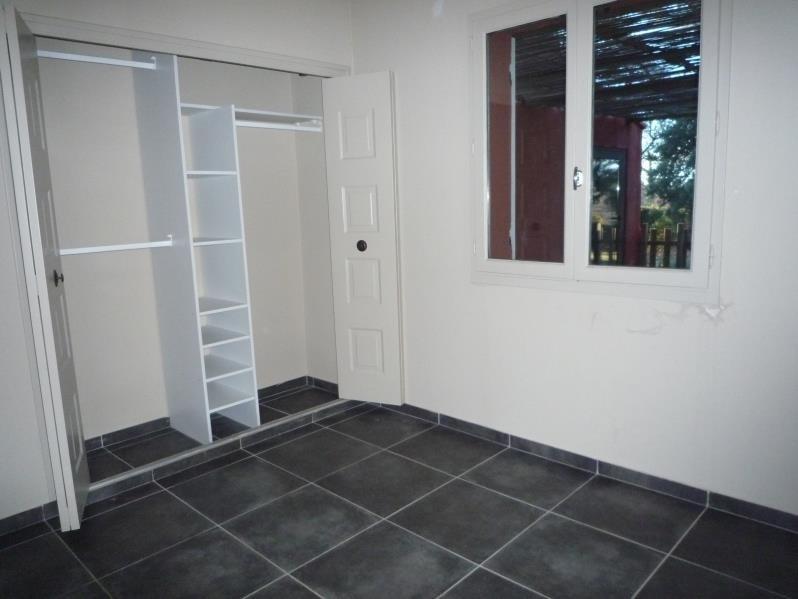 Deluxe sale house / villa Eguilles 575000€ - Picture 8
