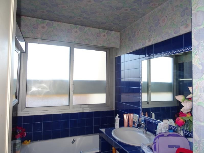 Vente appartement Marly le roi 570000€ - Photo 6
