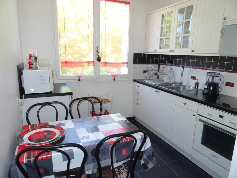Vente appartement Troyes 69900€ - Photo 2