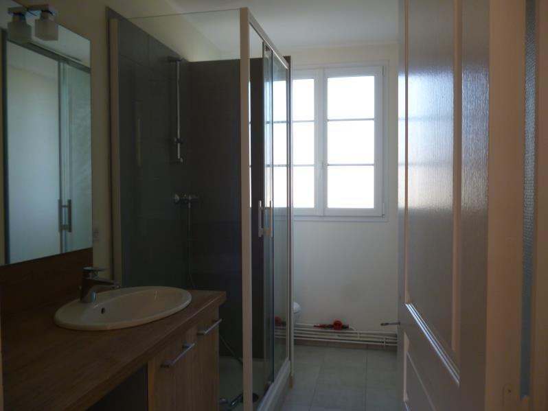 Location appartement Caen 735€ CC - Photo 3