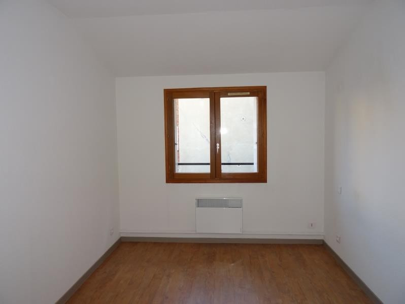 Location appartement Roanne 285€ CC - Photo 3