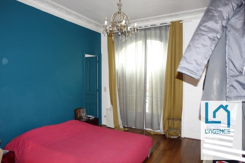 Vente appartement Boulogne billancourt 810000€ - Photo 10