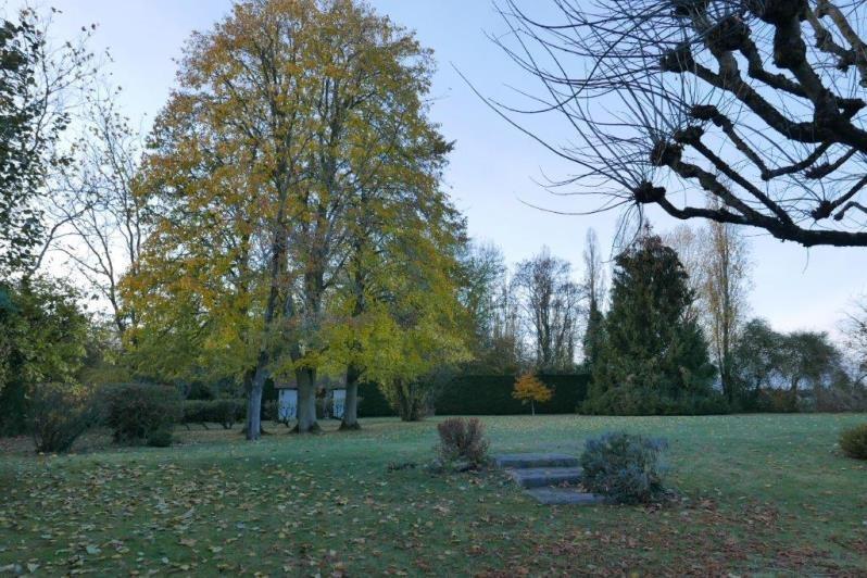 Revenda casa St arnoult en yvelines 478400€ - Fotografia 5