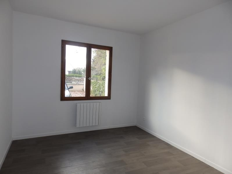 Venta  casa Avermes 165000€ - Fotografía 4