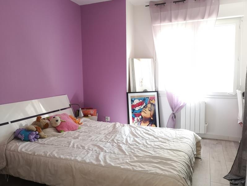 Sale house / villa Leognan 346500€ - Picture 8