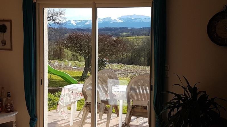 Vente maison / villa Lasseube 266000€ - Photo 3