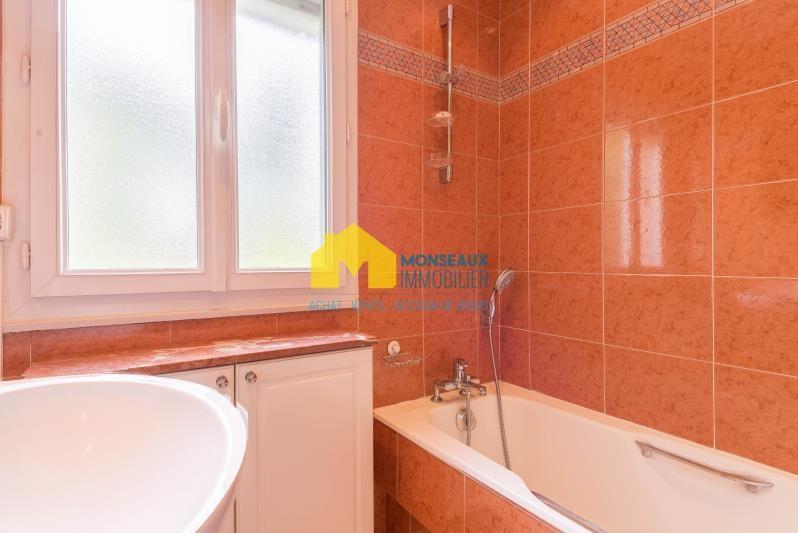 Sale house / villa Morangis 329000€ - Picture 11