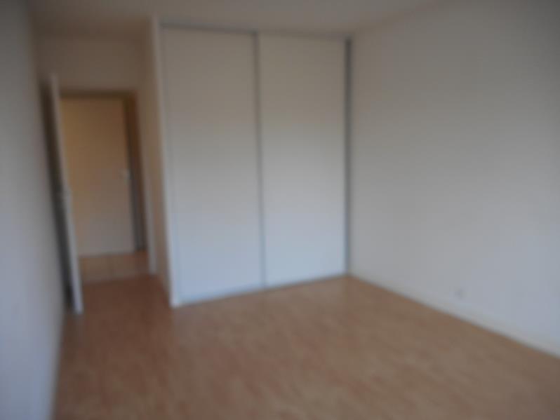 Vente appartement Pornichet 275900€ - Photo 5