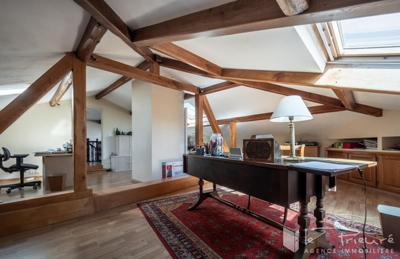 Verkoop  huis Castelnau de levis 360000€ - Foto 7