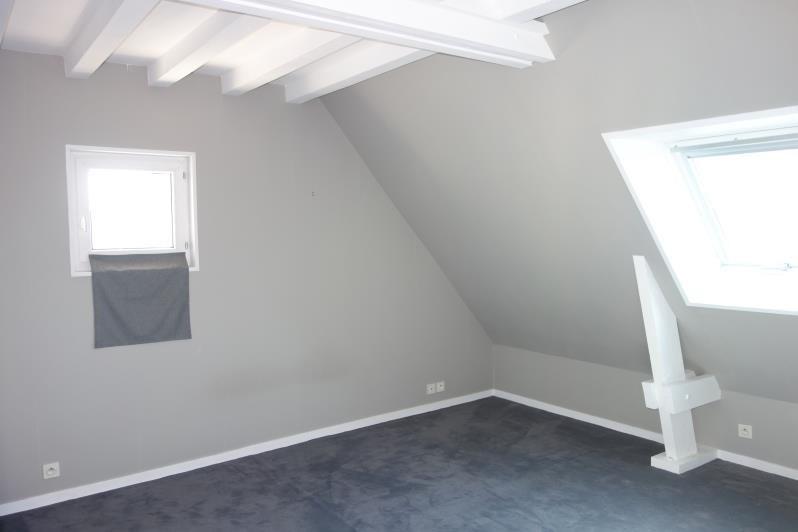 Vente appartement Caen 262400€ - Photo 3