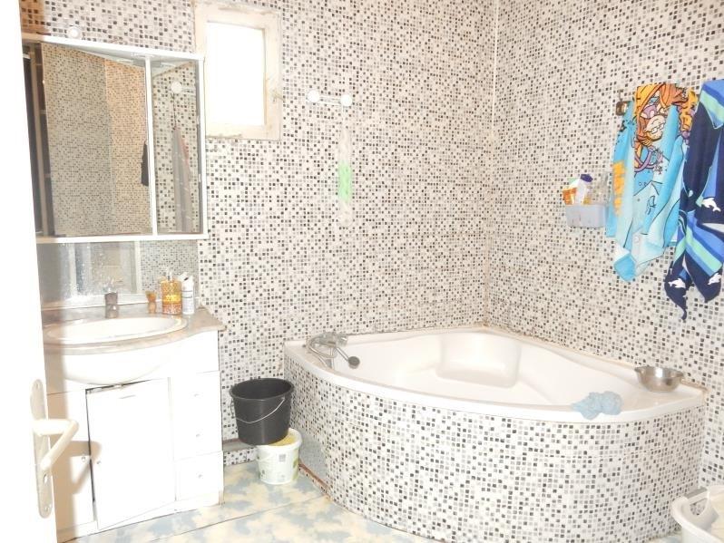 Life annuity house / villa Sarcelles 330000€ - Picture 5