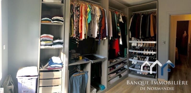 Sale apartment Caen 139000€ - Picture 6